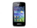 Review: Samsung Wave Y