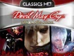 Review: Devil May Cry HD Collection (PS3)