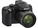 Review: Nikon COOLPIX P510