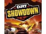 Review: DiRT Showdown (PS3)