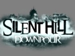 Review: Silent Hill: Downpour (PS3)