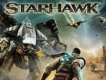 Review: Starhawk (PS3)