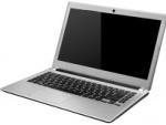 Review: Acer Aspire V5-431