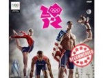 Review: London 2012 – The Official Video Game of the Olympic Games (PS3)