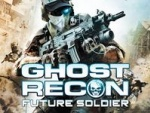 Review: Tom Clancy's Ghost Recon Future Soldier