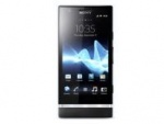 Review: Sony Xperia P