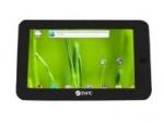 Review: Zync Z909 Plus