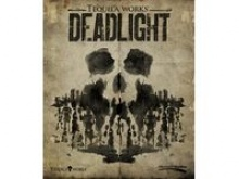 Deadlight (X360)
