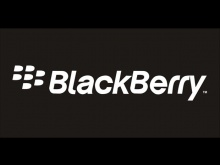 Editor-Speak: Why The BlackBerry Launch Is No Big Deal