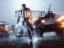 Review: Battlefield 4 (PS3)