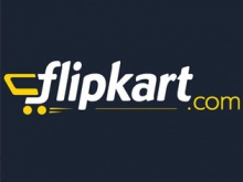 Flipkart Follows Amazon.in; Announces Next Day Delivery For Select Cities