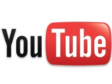 YouTube Videogame Channels Flooded With Copyright Violation Notices