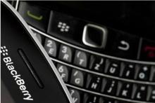 BlackBerry To Stop Selling Handsets In Japan - Nikkei