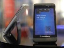 BlackBerry Dilemma In India: Regain Status, Yet Build Market Share