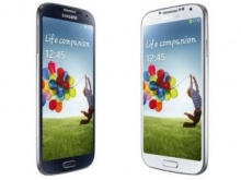 Is The Samsung GALAXY S4 Pre-order Just A Coupon Code?