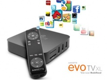 Review: Amkette EvoTV XL