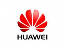 Huawei Honor 3 To Be Unveiled, Expected To Feature 13 MP Camera