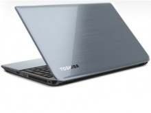 Review: Toshiba Satellite C50-A I0110t Touchscreen Laptop