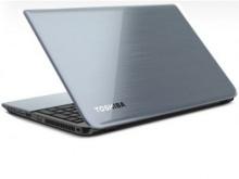 Review: Toshiba Satellite C50-A I0110t Touchscreen Laptop