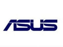 ASUS PadFone Infinity A86 Benchmarks Leak