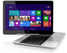 HP Announces New EliteBook and ProBook In India