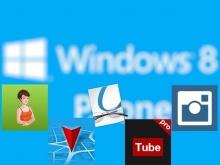 Best Free Alternative Apps For Windows Phone