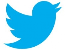 Revamped Twitter Apps Now Available Via App Stores
