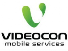Videocon Now Offering  Calls To US, Canada At 10 Paise Per Minute