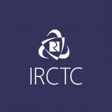 Download: IRCTC (Windows Phone, Windows 8)