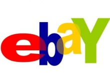 Ebay India Offers '9 Hour Delivery' Service