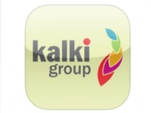 Download: Read Kalki Magazines Online (iPad)