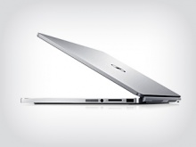 Review: Dell Inspiron 14 7000