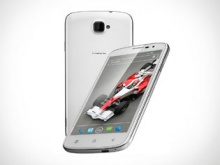 Re-Review: Xolo Q1000 Opus — The Way It Should've Always Been