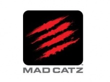 Updated Pricelist: Madcatz Products Available In India