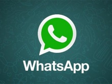 WhatsApp Could Be Working On A Web Client Called 'WhatsApp Web'