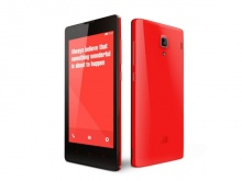 Xiaomi To Make Available 50,000 Units Of Its Redmi Note Later Today