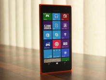 Nokia Lumia 730 Review: A Killer Mid-Range Smartphone