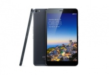 """MWC 2014: Huawei Launches """"World's Thinnest"""" 7-Inch Tablet"""