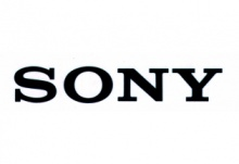 Apple iPhone 6 To Feature Sony's Camera Sensors