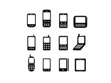 Top Smartphones Under Rs 10,000 (May, 2015)