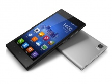Xiaomi Mi 3: What's All The Buzz About?
