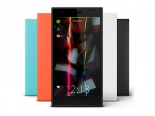 Should You Bother With Jolla Smartphone From Ex-Nokia Employees?