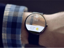 Why Android Wear is The Best Bet Among Smartwatches