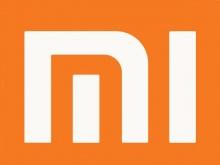 Xiaomi To Setup An R&D Center In Bangalore Following The Mi3's Success