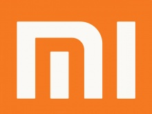 Xiaomi Eyes Brazil After Gaining A Foothold In The Indian Market