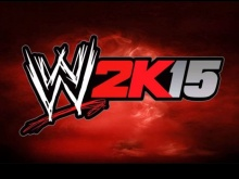 WWE 2K 15 Game Review: Not Ready To Rumble