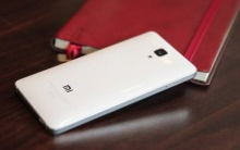 Xiaomi Mi4 To Be Available In India From Jan. 28