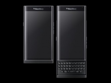 BlackBerry Will Be Quicker With Android Security Patches For Its Priv