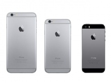 Analyst Predicts That Apple Will Launch A 4 Inch iPhone In H1 2016