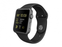 Apple Watch Launched In India; Most Expensive Model Priced At Rs 14.2 Lakh